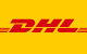 https://picflick.co.za/wp-content/uploads/2020/11/DHL.jpg