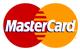 https://picflick.co.za/wp-content/uploads/2020/11/MasterCard.jpg