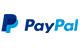 https://picflick.co.za/wp-content/uploads/2020/11/PayPal-copy.jpg